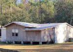 Foreclosed Home en NW 110TH AVE, Alachua, FL - 32615