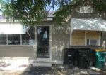 Foreclosed Home en 20TH AVE N, Lake Worth, FL - 33460