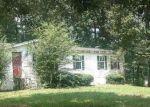 Foreclosed Home en BAKER DR, Vance, AL - 35490