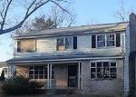 Foreclosed Home en RUNDLE AVE, Mays Landing, NJ - 08330