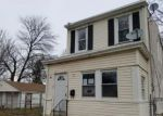 Foreclosed Home en N 26TH ST, Camden, NJ - 08105
