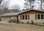 Foreclosed Home en MORPET LN, Bella Vista, AR - 72714