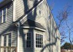 Foreclosed Home en DARBYTOWN RD, Richmond, VA - 23231