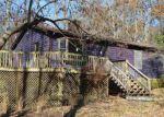 Foreclosed Home en BUCK BRANCH DR, Troy, VA - 22974