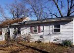Foreclosed Home en 38TH ST, Des Moines, IA - 50310