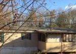 Foreclosed Home en HUCKLEBERRY LN, Winder, GA - 30680