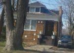 Foreclosed Home en BULGER AVE, Hazel Crest, IL - 60429