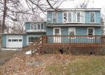 Foreclosed Home en LAWRENCE DR, Kankakee, IL - 60901