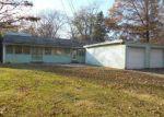 Foreclosed Home en JULIE DR, Kankakee, IL - 60901