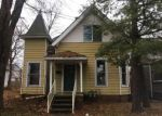 Foreclosed Home in W FRANKLIN ST, Shelbyville, IN - 46176