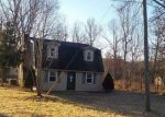 Foreclosed Home en KY HIGHWAY 698, Stanford, KY - 40484