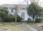 Foreclosed Home en VINCENT DR, Middletown, NY - 10940