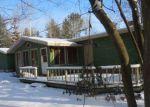 Foreclosed Home en N MELITA RD, Sterling, MI - 48659