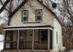 Foreclosed Home en ARIZONA ST SE, Lonsdale, MN - 55046