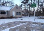 Foreclosed Home en COUNTY ROAD 21, Mazeppa, MN - 55956