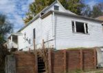 Foreclosed Home en N 7TH ST, Saint Joseph, MO - 64505