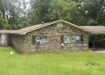 Foreclosed Home en CHESTNUT ST, Heidelberg, MS - 39439