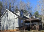Foreclosed Home en ASHEVILLE HWY, Pisgah Forest, NC - 28768