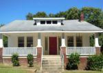 Foreclosed Home en GASTON ST, Winston Salem, NC - 27103