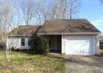 Foreclosed Home en SLALOM DR, Virginia Beach, VA - 23453