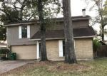 Foreclosed Home en VALLEY SONG DR, Houston, TX - 77078