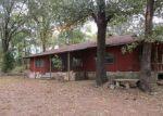 Foreclosed Home en N 4355 RD, Tuskahoma, OK - 74574