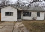 Foreclosed Home en NW 44TH ST, Bethany, OK - 73008