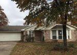 Foreclosed Home en GAIL LN, Sapulpa, OK - 74066