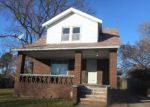 Foreclosed Home en GRAND DIVISION AVE, Cleveland, OH - 44125