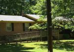 Foreclosed Home en HURDLE MILLS RD, Hurdle Mills, NC - 27541