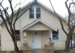 Foreclosed Home en W LEYDA ST, West Plains, MO - 65775