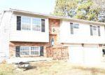 Foreclosed Home en PERRINE RD, Farmington, MO - 63640