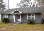Foreclosed Home en W CHICKASAW ST, Brookhaven, MS - 39601