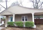 Foreclosed Home in PARK AVE, Hattiesburg, MS - 39401