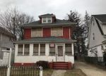 Foreclosed Home en GLADYS AVE, Hempstead, NY - 11550