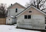 Foreclosed Home en BLANCHARD CT, Ionia, MI - 48846