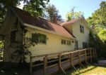 Foreclosed Home en RUDY RD, Dowagiac, MI - 49047