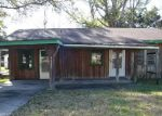 Foreclosed Home en NELSON ST, Zachary, LA - 70791