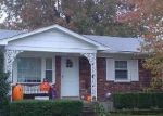 Foreclosed Home in TAFFY ANN DR, Louisville, KY - 40228