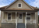 Foreclosed Home en HICKORY ST, Wakefield, KS - 67487