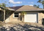 Foreclosed Home in 10TH ST NE, Naples, FL - 34120