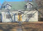 Foreclosed Home en W 26TH AVE, Pine Bluff, AR - 71603