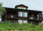 Foreclosed Home en S CANYON RD, Rapid City, SD - 57702