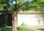 Foreclosed Home en FIR ST, Pampa, TX - 79065