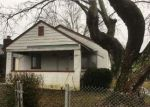 Foreclosed Home en 6TH ST N, Saint Albans, WV - 25177