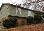 Foreclosed Home en S BROKEN BOW DR, Birmingham, AL - 35242