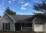 Foreclosed Home en LEXINGTON CIR, Phenix City, AL - 36869
