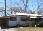 Foreclosed Home en HIGHWAY 143, Deatsville, AL - 36022