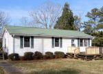 Foreclosed Home en WHITTEN RD, Russellville, AL - 35653