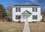 Foreclosed Home in PIONEER RD SW, Huntsville, AL - 35803